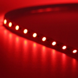 TVbeugelkopen.be - rgb led strip 50cm lang # 2
